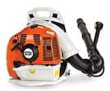 Stihl Backpack Blower for BR350 S42440111601