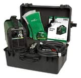 Victor Turbo Torch Cutmaster® 18-1/2 in. Portable Plasma Cutting System TCM42