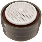 Kohler Spray Cache for Kohler K-73054-7-CP Faucet K1201609