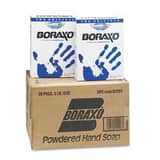 Boraxo® 5 lbs. Powdered Original Hand Soap DIA02203
