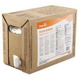 Diversey Floor Science® Premium Universal Sealer and Finish D9839