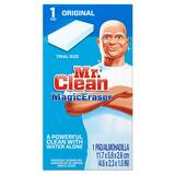 Mr. Clean® Extra Power Magic Eraser in White P16449