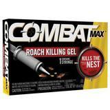 30 grams Combat Source Kill Max Roach Control Gel D51963