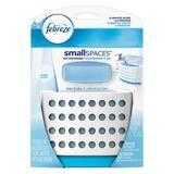 5.5 oz. Linen and Sky Fragrance Air Freshener P29215