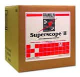 Franklin Superscope™ 5 gal Non-Ammoniated Floor Stripper FRKF209025