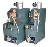 Raypak Raytherm® Residential Boiler RH400EIWP