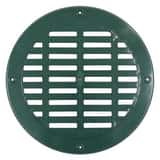 Polylok 14-9/50 in. HDPE Grate P3004GR