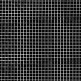 McNichols 24 in. Square Stainless Steel Weave Wire Mesh M3824144810
