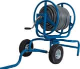 True Temper Jackson® 39-4/5 in. Hose Reel Wagon Swivel A2517200 at Pollardwater