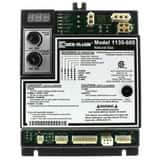 Weil Mclain Igniter Control Modular 1130-605 CGA Boilers W381330010