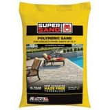 Alliance Designer 50 lbs. Gator Super Sand Bond for Concrete Pavers Joint in Grey ASUPERSAND002G