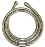 PROFLO® Hand Shower Hose in Brushed Nickel PFSAH01BN