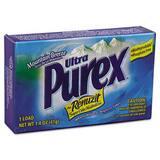 Purex 1.4 oz. Ultra Single Use Laundry Detergent DIA10245