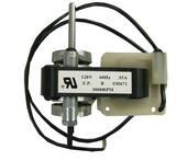 Supco 120V 0.55A Utility Motor SSM671
