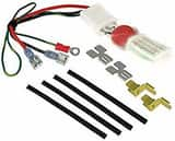 Zebra Instruments 1-1/2 in. Unit and Circuit Board Surge Protector ZZAPPRO