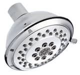 Danze Boost™ 3-Function Showerhead DD460047