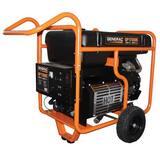 Generac Power Systems 17500W Generator G5735