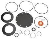 Watts Series RK-LF909 6 in. Rubber Valve Repair Kit WLFRK909RTU
