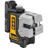 DEWALT AA Size Beam Line Laser DDW089K