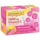 Emergen-C Immune Defense Drink Mix ALAEV2