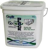 Nu-Calgon ClenAir™ HVAC Odor Block N61061