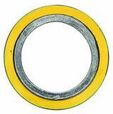 Lamons Gasket 600# Flexible Graphite and Stainless Steel Gasket LSCSIBHSI