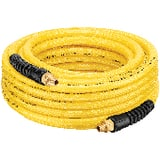 Stanley Bostitch 3/8 in. Polyurethane Air Hose BPRO38