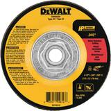 DEWALT 4-1/2 x 5/8 in. Cut-off Wheel DDW8424H