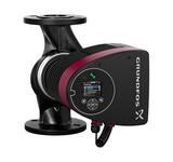 Grundfos Magna3 51.8 gpm 115V Cast Iron Circulator Pump G98126800