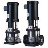 Grundfos 3 hp Booster Pump G96083674