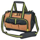 Igloo Products Tool Bag in Tan I00056986