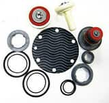 Reduced Pressure Major Repair Kit A4000A1