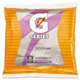 Gatorade™ 2.5 gal Riptide Rush Powdered Drink Mix (Case of 32) QOC33673