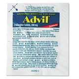 Advil Ibuprofen (2 Tablets) LIL58030