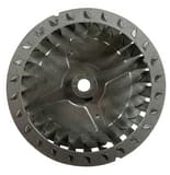 Carlin Combustion Technology 5-1/16 in. Blower Wheel for Carlin Oil Burner C77933