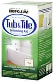Rust-Oleum® 32 oz. Tub and Tile Refresher Kit in Biscuit R7862519