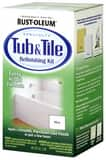 Rust-Oleum® 32 oz. Tub and Tile Refresher Kit in White R7860519