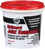 DAP 12 lbs. Wallboard Joint Compound in White D10102