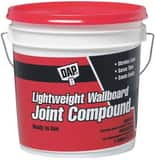 DAP Lightweight Wallboard Joint Compound in White DAP10114