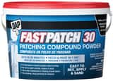 DAP Fast-Patch™ 3.5 lbs. Patching Compound in White D58550
