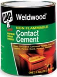 DAP Weldwood® Contact Cement in Natural D2533