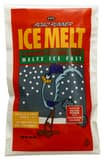 Scotwood Industries Road Runner 20 lb. Bag Road Runner Ice Melt Scotwood Industries S20BRR