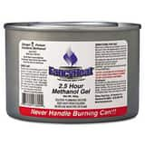 FancyHeat 7 oz. 2.5-Hour Methanol Chafing Fuel Can FHCF800