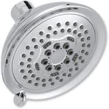 Mirabelle® Key West® 2 gpm 5-Function Showerhead MIRSH2030E