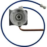 Elkay Filter Head and Bracket Assembly for Elkay HAC Series Drain Service Kit E0000000746