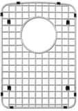 Blanco America 16 x 11 in. Sink Grid in Stainless Steel B231342