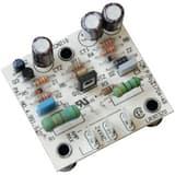 International Controls & Measure 18/30V Delay On Break Timer IICM210B