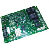 International Controls & Measure 7 in. Furnace Control Board for York S1-331-03010000 and S1-331-02956000 IICM2808