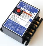 International Controls & Measure 7.4 - 3.7A AIntermittent Flame Sensing Ignition Device IICM1503
