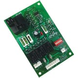International Controls & Measure 0.3 Amp 30V Heater Controls 5-1/2 in. IICM350C